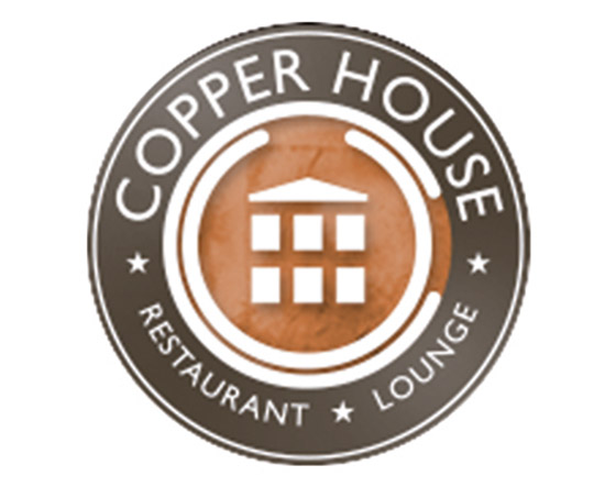 Copper House