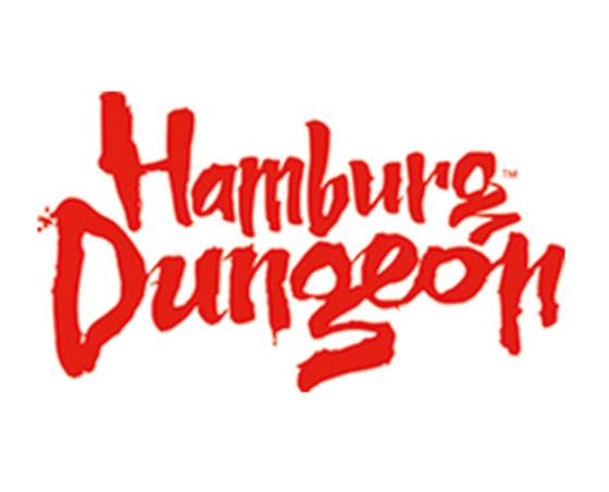 Hamburg Dungeons
