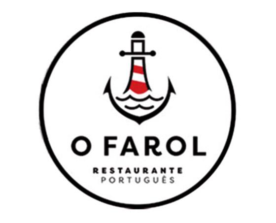 Restaurant O Farol