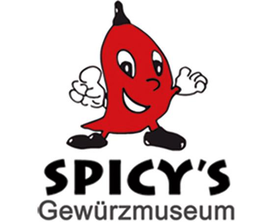 Spicys Gewuerzmuseum