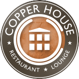 Copperhouse